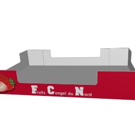 FCN 3