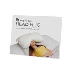 Head Hug