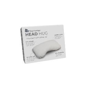 Head Hug-2