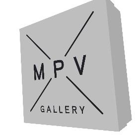 MPV_art_v1