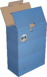 gift box K003