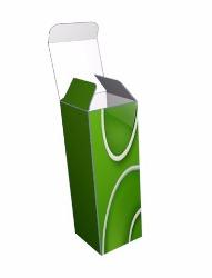 E Liquid Boxes